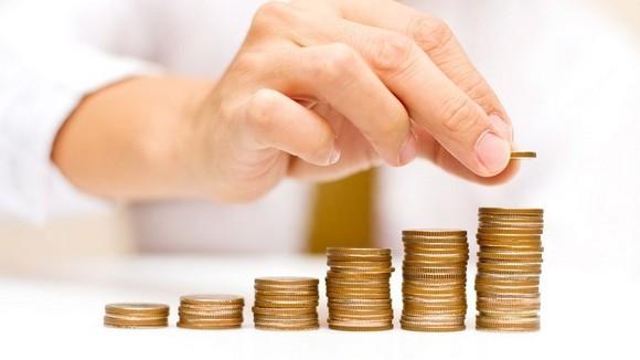 «Hermes Management Ltd.» — ваш ключ к финансовому достатку!