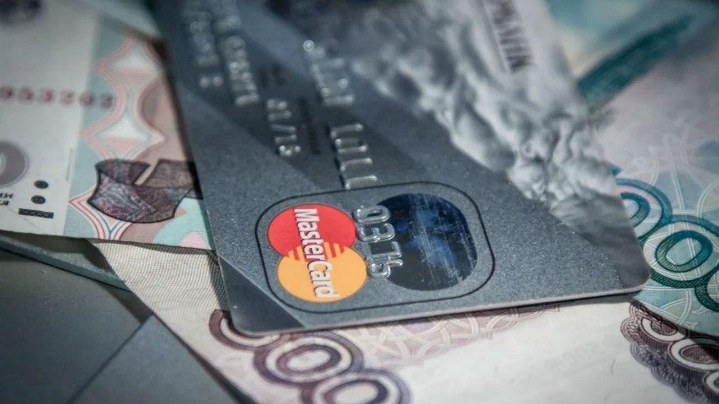 Житель Гусь-Хрустального района обвиняется в совершении кражи с банковского счета