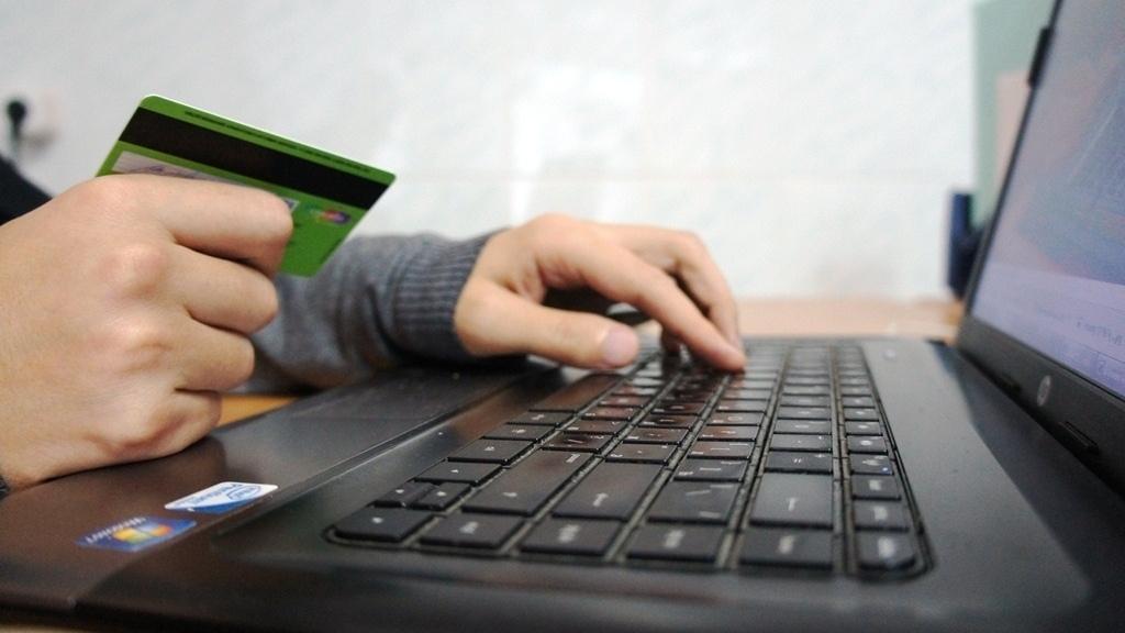 В суд направлено уголовное дело о дистанционном мошенничестве
