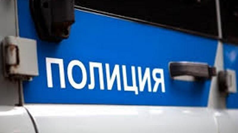 На территории Владимирской области проходят операции «Подросток» и «Мак»