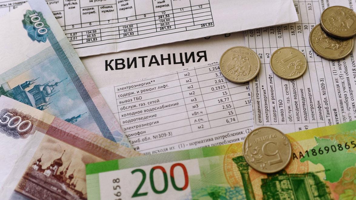 В 2022 году во Владимирской области сохранится выплата субсидий на оплату коммунальных услуг