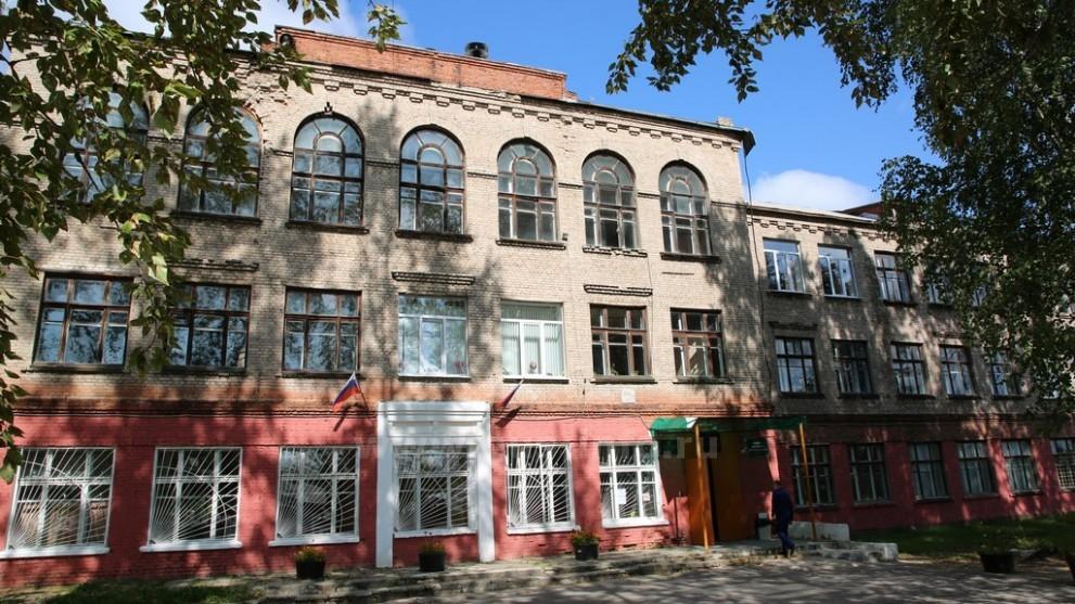 Владимирская область готовится к участию в масштабной модернизации образовательной инфраструктуры